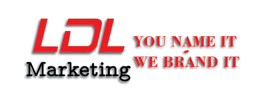 LDL Marketing