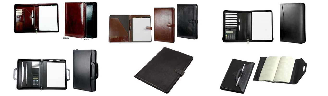 LDL_Marketing_Leather-Binders