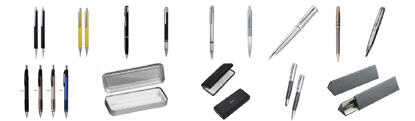 LDL_Marketing_Pens
